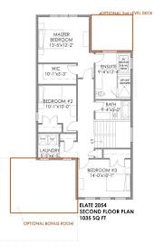 Get A Home Plan Award Winning Floor Plan The Elate Lexis Homes