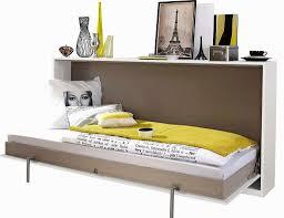 modern tapeten wohnzimmer ideen 2018 caseconrad