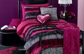 purple leopard print bedroom accessories interior exterior doors