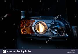 Semi Truck Lights On Stock Photos & Semi Truck Lights On Stock ... Httpwwwrgecarmagmwpcoentgallylcm_southern_classic12 1695527 Acrylic Pating Alrnate Version Artistorang111 Bat Semi Truck Lights Awesome Volvo Vnl 670 780 Led Headlights Fog Light Up The Night In This Kenworth Trucknup Pinterest Biggest Round Led And Trailer 4 Braketurntail Tail For Trucks Decor On Stock Photos Oukasinfo Modern Yellow Big Rig Semitruck With Dry Van Compact Powerful Photo Royalty Free Blue Design Bright Headlight And Flat Bed Image