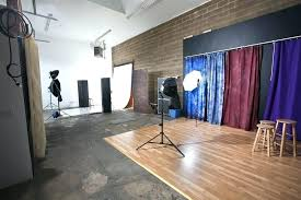 Photography Studio Design Bend S Newest Opens Images By