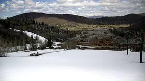 100 Utah Luxury Resorts Find Deer Valley Lodging Hotels In Park City Deer Valley Resort