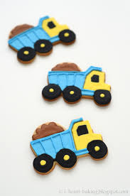 Dump Truck Cookies - CakeCentral.com The Chic Cookie Lots More Cookies Simplysweet Treat Boutique Monster Truck Decorated Cookies Custom Made Cakes And In West Boys Cakes 2 Cars Trucks Birminghamcookies Photos Visiteiffelcom Pinterest Truck Monster Kiboe Flickr Trucks El Toro Loco Christmas Cake Macarons French Cake Company 1 Dozen Etsy Scrumptions Road Rippers Big Wheels Assortment 800 Hamleys 12428 Rc Car 112 24g Rock Crawler 4wd Off