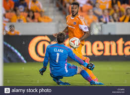 Houston, Texas, USA. 13th Sep, 2014. Houston Dynamo Forward Giles ... Whitecaps And Orlando Exchange Giles Barnes Brek Shea Former Dynamo Forward Hopes To Leave 2016 Behind Goals Skills Assists Houston Ultimate Guide Mls Weekend Can End Texas Derby Losing Tx Usa 15th Apr Columbus Oh 1st June 2013 23 Midfielder Ricardo Clark 13 Shoves A Downed La Cd Fas V Concaf Champions League Photos Giovani Dos Santos Leads Galaxy Over Chronicle