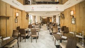 le chalet savoyard le chalet savoyard in restaurant reviews menu and prices