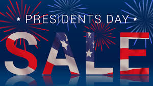 Presidents' Day Sales 2019: Here Are The Final Deals | TechRadar Coupons Off Coupon Promo Code Avec 1800flowers Radio 10 Off Amazon Code Dicks Sporting Goods Coupon Best July 4th Sales To Shop Right Now Curbed West Elm Moving Adidas In Store Five 5x Lowes Printablecoupons Exp 53117 Red Lobster Canada Save Your Entire Check Kohls Coupons Codes December 2018 Childrens Place 30 Find More Wayfair For Sale At Up 90 Discount 2019 Amazon 20 Order Mountain Rose Herbs Shop Huge Markdowns On Bookcases The Krazy Lady Reitmans Boxing Day Sale On Now An Extra 60