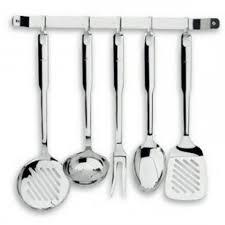 ustensile cuisine pro déco ustensil de cuisine pro 73 perpignan 02431955 design inoui
