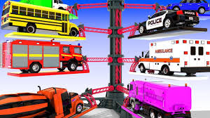 Colors For Children To Learn With Street Vehicles With Multi Level ... Firetruck Handprint Preschool Crafts By Mahaley By Fire Truck Wood Toy Kit House Party Girl Pinterest Carolina Evans Stampin Up Demonstrator Melbourne Australia Playbook Fun With Safety Firefighter Bedroom Wall Art Murals On Hose Ideas Made To Order Tablecloth Fort Playhouse Custom Made Christmas In July Rides With Santa Gift Truck Craft All Around Town Kids Crafts Coloring Book Inspirationa Wonderful 1 Trucks Foam Activity Trucks And Birthdays Model Kids Toys 3d Puzzle Wooden Wooden Fire Art Project