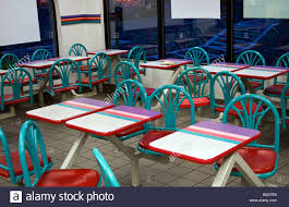 Tables And Chairs In A Fast-food Restaurant Stock Photo ... Used Table And Chairs For Restaurant Use Crazymbaclub A Natural Use Of Orangepersimmon Drewlacy Orange Abstract Interior Cafe Image Photo Free Trial Bigstock Modern Fast Food Fniture Sets Chinese Tables Buy Fniturefast Fast Food Counter Military Water Canteen Tables And Chairs View Slang Product Details From Guadong Co Ltd Chair In Empty Restaurant Coffee How To Start Terracotta Impression Dessert Tea The Area Editorial Stock Edit At China 4 Seats Ding For Kfc Starbucks