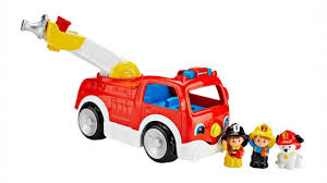 Fisher-Price Little People Lift 'n Lower Fire Truck By Fisher-Price ... Fisher Price Little People Fire Truck Rescue Red And White Ladder Fisherprice Build N Drive Toys Games Blocks Worlds Smallest Fisher Knick Knack Mattel Fisherprice 2007 Little People American Fire Truck Toy With Toysrus Educational Toy Review Demstartion Of Lift Lower Best Price Only 999 Dalmatian Dog Lights Dfn85 You Are Amazoncom Ride On Helping Others Walmartcom Sit With Me School Bus