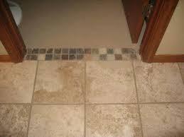 granite marble limestone travertine sandstone tile