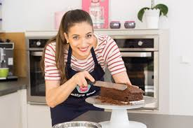 sallys kuchen rezepte kuchen rezepte kochen und backen