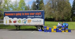 Donations Pour In For Final Goodwill Drive – The Hawkeye Las Vegasarea Residents See Toll From Goodwill Bankruptcy Our Work Wisconsin Screen Process Green Archives Omaha The Weight Loss Clean Out Special Marcie Jones Design Truck Wraps Peterbilt Rolloff In Action 122910 Youtube Of Southeast Georgia Nne Jobs Goodwillnnejobs Twitter Dation Center Laguna Niguel El Lazo Road School Drive Two Employees Are Unloading A Truck Is Parked Front