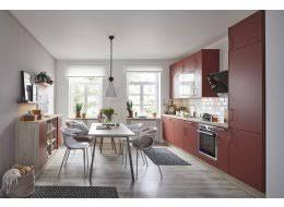 küche küchenzeilen kuschnereit haus der küche in beckum
