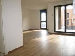 bureau de poste ris orangis appartement f1 1 pièce à louer ris orangis 91130 ref 368
