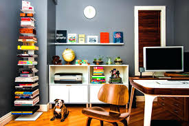 Articles With Home Office Lighting Design Ideas Tag: Home Office ... Tips For Interior Lighting Design All White Fniture And Wall Interior Color Decor For Small Home Office Lighting Design Ideas Interesting Solutions Best Idea Home Various Types Designs Of Pendant Light Crafts Get Cozy Smart Homes Amazing Beautiful With Cool Space Decorating Gylhomes Desk Layout Sales Mounted S Track Fixtures Modern