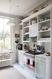 Small Kitchen Ideas On A Budget Uk by 535 Best Lab Kitchen Images On Pinterest Kitchen Ideas Kitchen