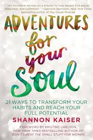 Adventures For Your Soul: 21 Ways To Transform Your Habits And Reach ... Steam Community Sonic Adventure 2 Watch Monster Truck Adventures A Mazeing Race Online Pure Flix Big Full Walkthrough Youtube Top New Vehicles For 2019 Jtelly Radical Highway News Network Fandom Powered By Wikia The Of Chuck And Friends Wikipedia Water Alaskan Army Dirt Every Day Ep 57 Best Trucks Suvs Under 200 Offroad Overlanding