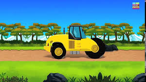 Tow Truck Learn Educational Video Children - CFRC Diessellerz Home Amazoncom Watch Monster Trucks Prime Video Kids Channel Garbage Truck Vehicles Youtube Nickalive Chris Wedge Talks About The Changes He Had To Make Fire Engine For Learn Vehicles Super Of Car City Charles Courcier Edouard Cars 2 Characters In Disney Pixar How Of Logan Grappled With Very Real Future Just Trucks Place Commercial And Trailers Www Tow Learn Educational Children Cfrc Big Cartoons For Numbers Video Xe Fun Things To Do As This Summer Crazy Fun