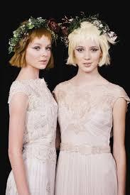 56 best wedding dresses images on pinterest wedding dressses