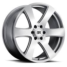 Black Rhino Haka Wheels & Haka Rims On Sale Black Rhino Tembe Wheels Rims On Sale Tires Truck Wheel Packages And Tire Canada For Free Shipping 6 Lug Chrome Spider Center Cap 194772 Chevy Gmc X 512 Collection Fuel Offroad 160282 Ford Alcoa 16 Alinum 8 Drive Buy The New 6lug Forgeline 1pc Forged Monoblock Vx1truck Wheel Mala Lovely By Zion Ultra Motsports 164 Steel 6lug 62 Series Diy 5 Cversion On Your Car Or Youtube