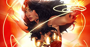 Wonder Woman 101 Where To Start And What Read