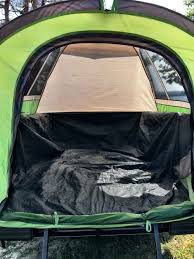 Enjoy The Freedom Of A Camping Adventure With Napier's Truck Tent ... Sportz Link Napier Outdoors Rightline Gear Full Size Long Two Person Bed Truck Tent 8 Truck Bed Tent Review On A 2017 Tacoma Long 19972016 F150 Review Habitat At Overland Pinterest Toppers Backroadz Youtube Adventure Kings Roof Top With Annexe 4wd Outdoor Best Kodiak Canvas Demo And Setup