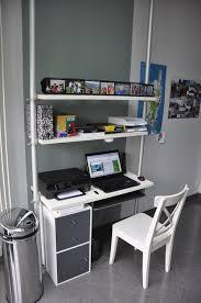 bureau leroy merlin bureau informatique communauté leroy merlin