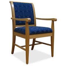 chaise fauteuil salle manger fauteuil salle d attente meilleur de chaise de salle manger pour