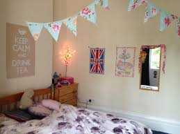 Cool Ways To Design Your Room