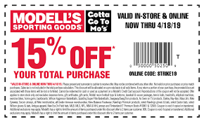 Coupons | Modell's Sporting Goods Online Store Timberland Csite Chukka Boots Toddlers Navy Nbk Shoes Promotion Code For Boots Shoe Carnival Mayaguez Timberland Outlet Shoes Newmarket Ftb_ek 20 Cup 6 In Coupon Earthkeepers Shoreham Desert 6inch Premium Waterproof Womens Sutherlin Bay Chelsea Casual Uk Crazy Horse Monument Coupons Pro T89652 Mens Excave Wellington Met Guard Work Catch Codes August 2019 Up To 80 Off Sale Findercomau Adventure Cupsole Plain Toe Shop Jimmy Promo Deals