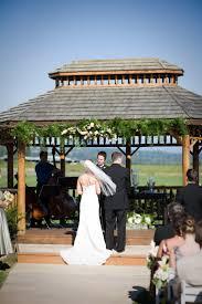 Pumpkin Patch Snohomish Wa by 46 Best Wedding Venues Snohomish Wa Images On Pinterest Wedding