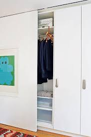 Sleek German Handleless Kitchen Design Kedleston Interiors I