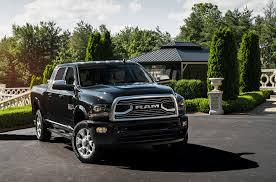100 Truck Headliner Ram HD Still Remarkable Cargazing