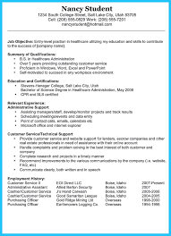 Two Column Resume Template Word Free – Pin On Resume Samples ... Two Column Resume Templates Contemporary Template Uncategorized Word New Picturexcel 3 Columns Unique Stock Notes 15 To Download Free Included 002 Resumee Cv Free 25 Microsoft 2007 Professional Sme Simple Twocolumn Resumgocom 2 Letter Words With You 39 One Page Rsum Rumes By Tracey Cool Photography Two Column Cv Mplate Word Sazakmouldingsco