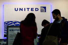 Halloween Express Austin Powers hurricane harvey causes united to cancel most houston flights