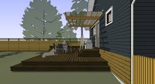 The 2011 Projects : CHEZERBEY Roof Pergola Covers Patio Designs How To Build A 100 Awning Over Deck Outdoor Magnificent Overhead Ideas Wood Cover Awesome Marvelous Metal Carports For Sale Attached Amazing Add On Building Porch Best 25 Shade Ideas On Pinterest Sun Fabric Fancy For Your Exterior Design Comfy Plans And To A Diy Buildaroofoveradeck Decks Roof Decking Cosy Pendant In Decorating Blossom