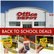Office Depot Back To School Deals 2019 | School Supplies Sales Office Depot On Twitter Hi Scott You Can Check The Madeira Usa Promo Code Laser Craze Coupons Officemax 10 Off 50 Coupon Mci Car Rental Deals Brand Allpurpose Envelopes 4 18 X 9 1 Depot Printable April 2018 Giant Eagle Officemax Coupon Promo Codes November 2019 100 Depotofficemax Gift Card Slickdealsnet Coupons 30 At Or Home Code 2013 How To Use And For Hedepotcom 25 Photocopies 5lbs Paper Shredding Dont Miss Out Off Your Qualifying Delivery Order Of Official Office Depot Max Thread