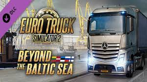 Euro Truck Simulator 2 – Beyond The Baltic Sea DLC [FR] | Euro Truck ... Xpmoney X7 For V127 Mod Ets 2 Menambah Saldo Uang Euro Truck Simulator Dengan Cheat Engine Ets Cara Dan Level Xp Cepat Undery Thewikihow Money Ets2 Trucks Cheating Nice Cheat For 122x Mods Truck Simulator 900 8000 Xp Mod Finally Reached 1000 Miles In Gaming Menginstal Modifikasi Di Wikihow Super Mod New File 122 Mods Steam Community Guide Ultimate Achievement Mp W Dasquirrelsnuts Uk To Pl Part 3