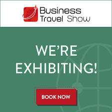 CTI At The Business Travel Show