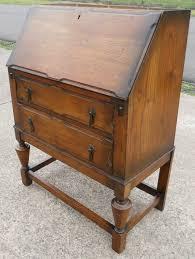 oak writing bureau uk writing bureau desk