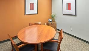 Seattle fice Space Rental & Virtual fices