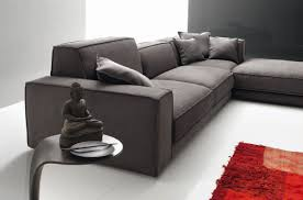 Best Fabric For Sofa by Wonderful Contemporary Sofa Also Contemporary Sofa Steel Fabric