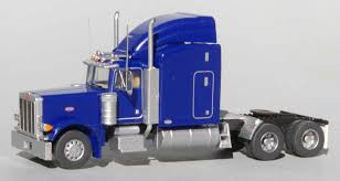 Trainworx Truck Parts | Page 3 | TrainBoard.com - The Internet's ... Cheap Semi Truck Parts Find Deals On Line At Several Model Aa Trucks And Parts Aafordscom Daf Xf Euro 6 New Colour Model Trailer Heatons Czech Erlebniswelt Modellbau Erfurt 2018 Modelltruck Modell Leben Rc Trailer Reflectors Carmodelkitcom Kenworth W Tractor Wrecking Cars Us 457500 In Ebay Motors Accsories Vintage Car With Water System Parts 3d Cgtrader Ertl 164 Lot Of 7 Misc Freight Trailers Semi For Diy Scale Model Truck Or Diorama Tekno Museum Holland