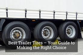Best Trailer Tires – Your Guide To Making The Right Choice (Jan, 2019) Call Now208 64615 Corwin Ford 08185 Get Directions Click Radial Tires Reviews Suppliers And First Drive 2019 Chevrolet Silverado 1500 Trail Boss Review General Tire Grabber At2 F150 Light Truck Ratings Trucks We Test Treads Medium Duty Work Info Best Buying Guide Consumer Reports 2018 Ram Edmunds Pirelli Scorpion All Terrain Plus Brutally Honest Kumho Amazoncom Toyo Open Country At Ii Performance Tirep265