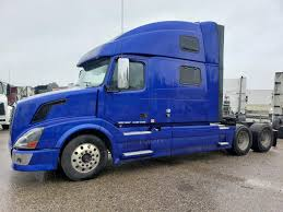 New And Used Trucks For Sale On CommercialTruckTrader.com Home Stykemain Trucks Inc Chevrolet Awards Buick Gmc 1995 Ford F150 For Sale Nationwide Autotrader Stykemainbgmc Twitter Pulling The Truck In Shop My Projects Cars Pinterest Cars 2014 Lvo Vhd104f200 For In Defiance Ohio Marketbookcotz Wwwstykemaintruckscom 2018 Vnl64t670 Rent Royridgetrucks Photos Visiteiffelcom 2019 Vnl42300 Marketbookca Volvo Truck Parts Used 2005 D12 11077 All New Silverado Orders Are Being Accepted By