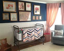 360 best real bratt nurseries images on pinterest baby room