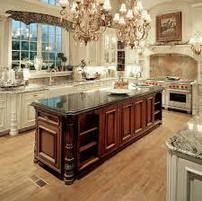 Rutt Cabinets Customer Service by Custom Bathroom U0026 Kitchen Cabinets Bathroom Vanities Modern