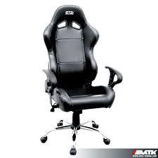 siege baquet de bureau si ge baquet bureau fauteuil gamer chaise gamer mtk of siege baquet