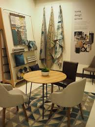 50 Home Tile Ideas Kitchen Floor Tile Designs Trends For 2017